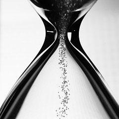brand marketing depends on a secret ingredient: time
