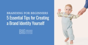Free Branding & Design Resources 7