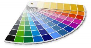 Free Branding & Design Resources 5