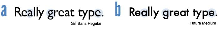 font-combine-option-a-b