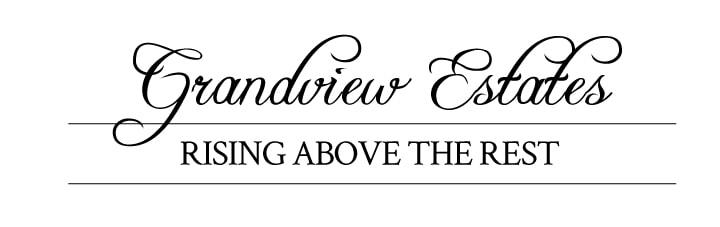 An alternative rich font example