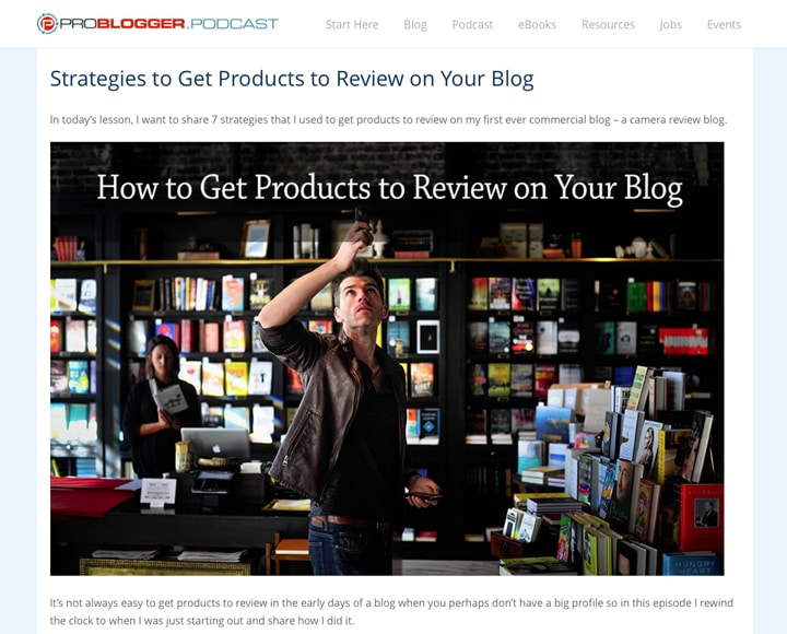 problogger-podcast