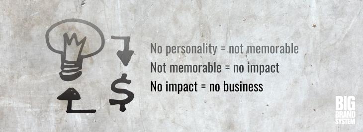 no-brand-personality