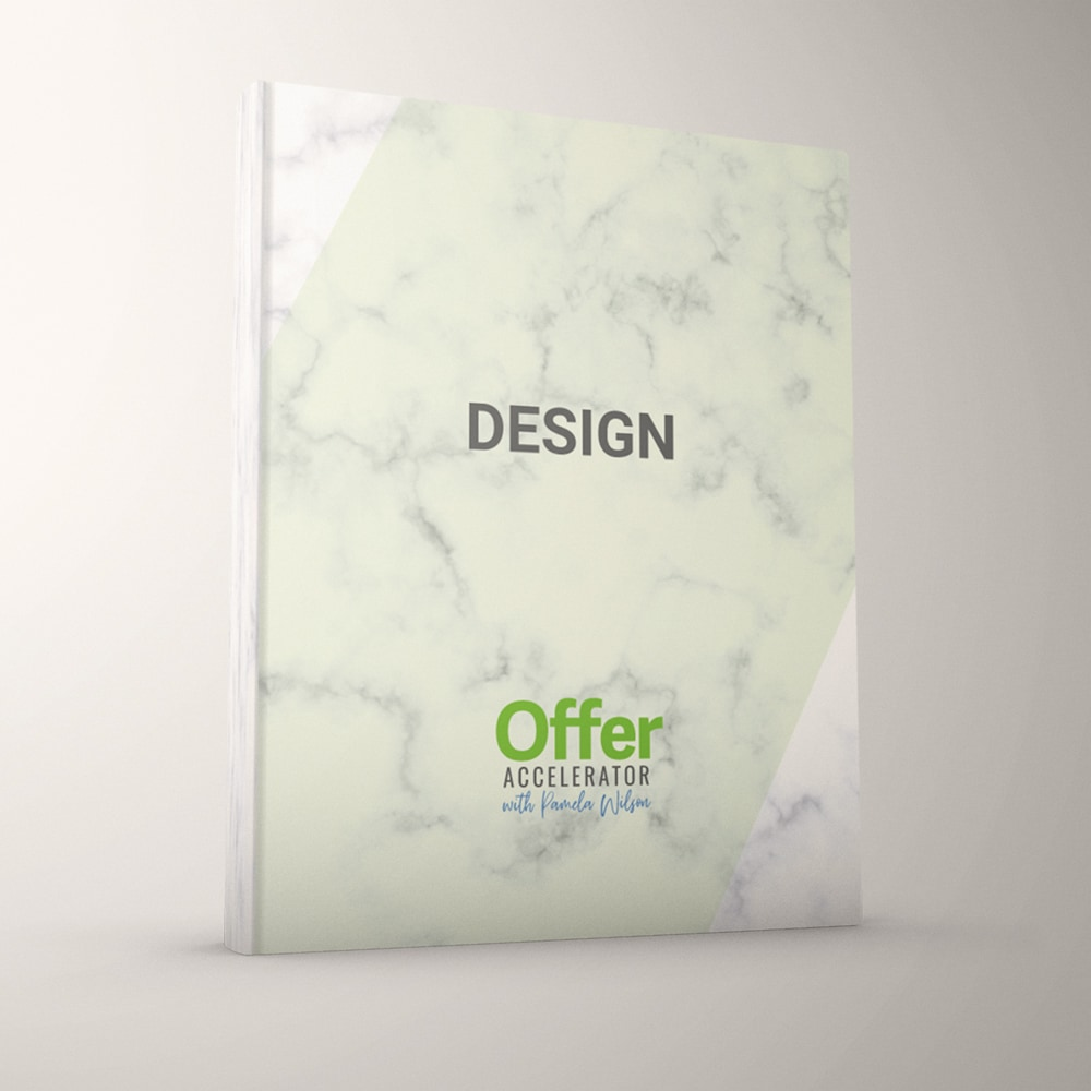 design-3D-bkgrd