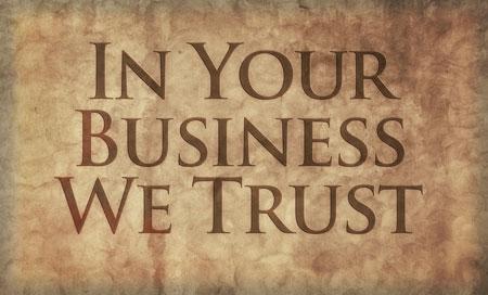 http://www.bigbrandsystem.com/wp-content/uploads/Build-Trust-Marketing.jpg