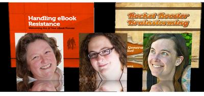 eBook Evolution Premium Bonuses