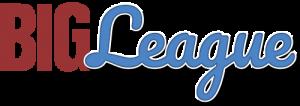 BIG-League-Logo-500px-TRANS