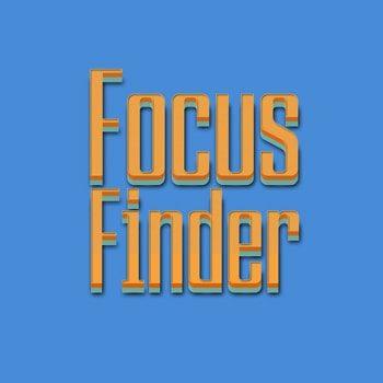 Focus-Finder-350px-goodies