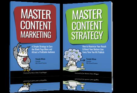 Master-Content-Boxed-Set-crop