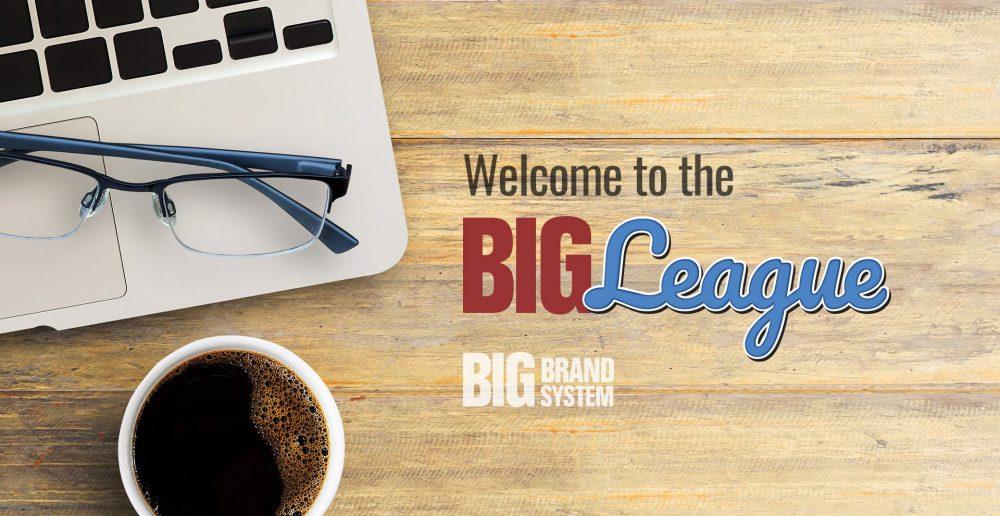 big-league-ready