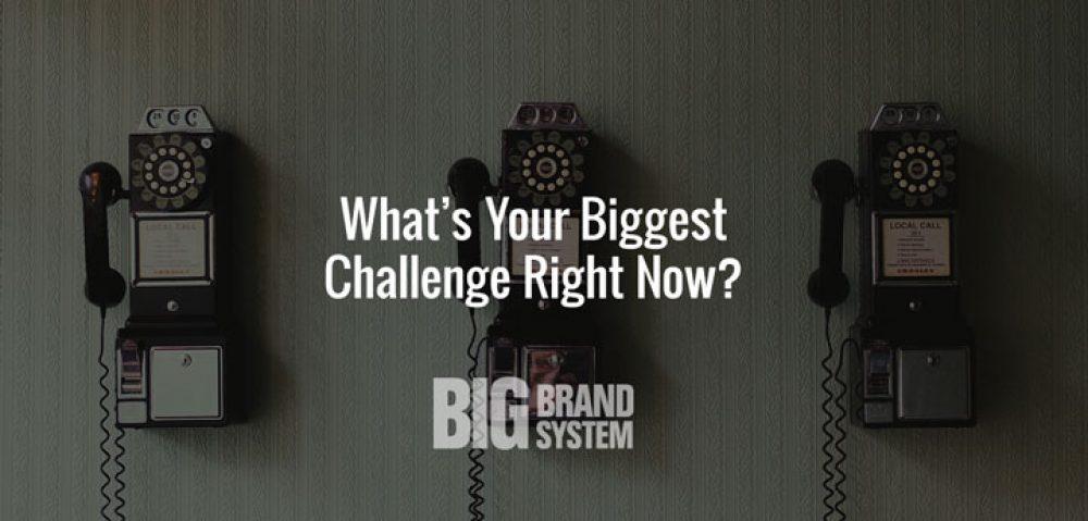 biggest-challenge