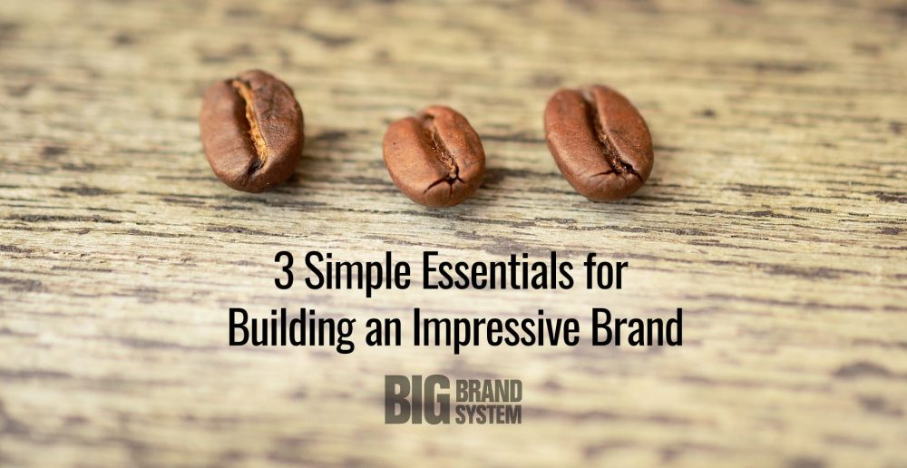 branding-essentials