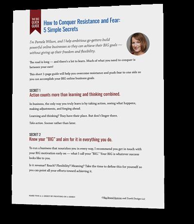 build-online-business-pdf-guide