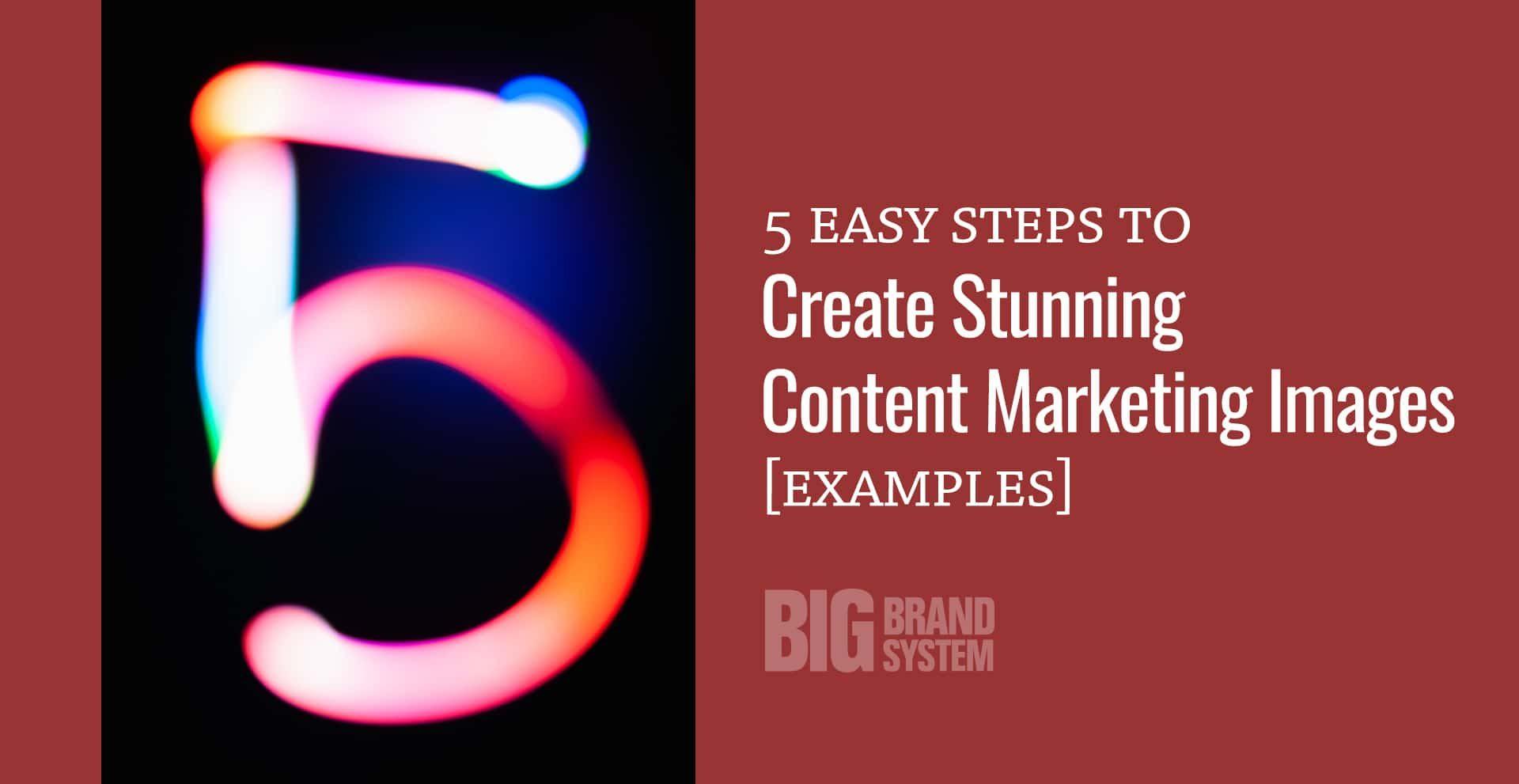 content-marketing-image-engagement