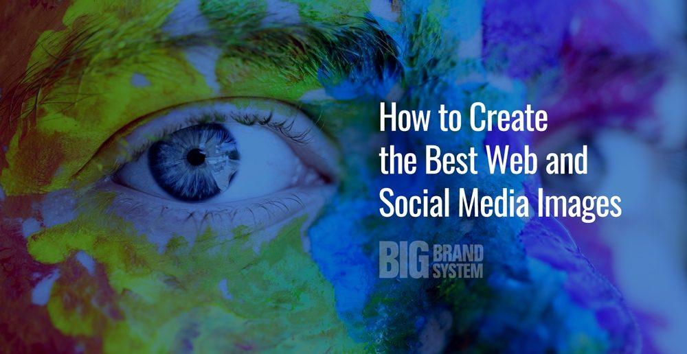 create-best-social-media-images