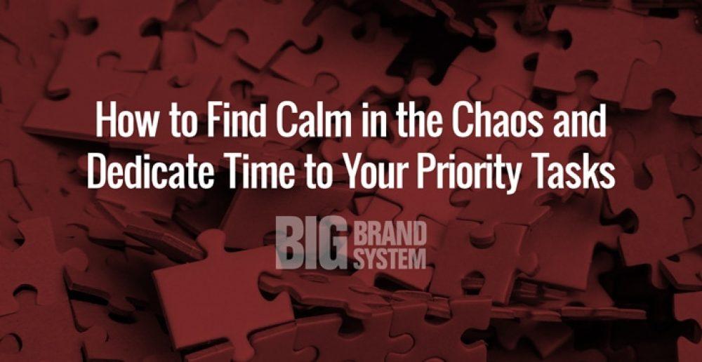 priority-tasks