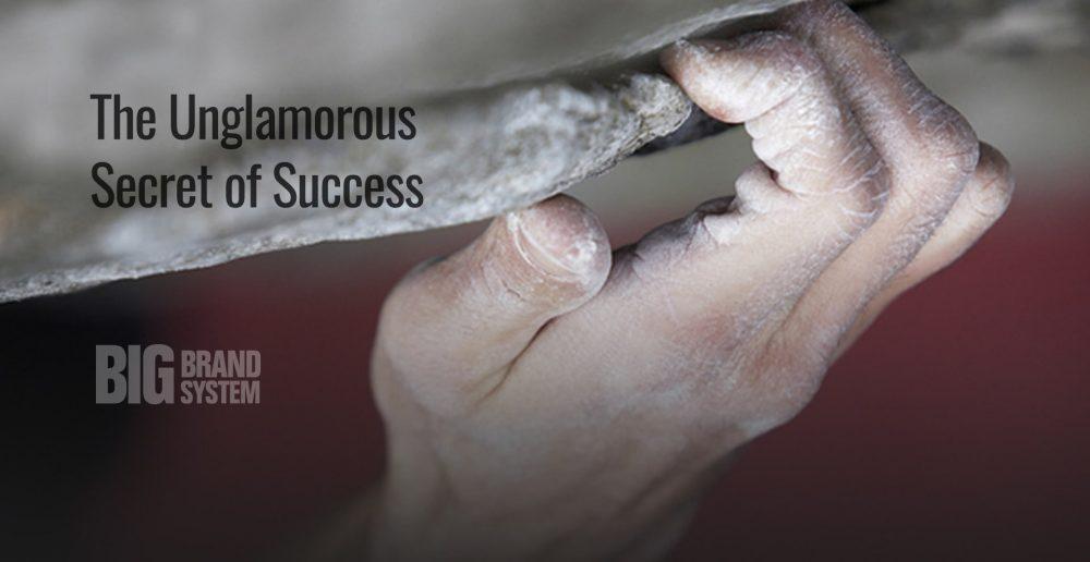 success-secret