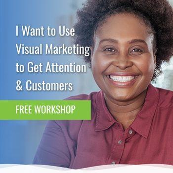 visual-marketing-workshop-350px-goodies